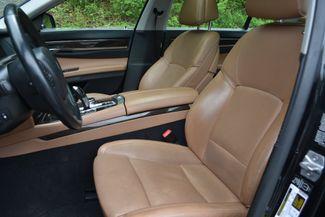 2014 BMW 740Li xDrive Naugatuck, Connecticut 20