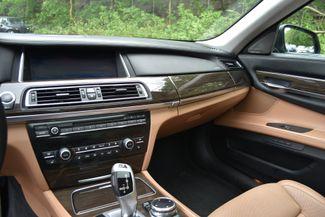 2014 BMW 740Li xDrive Naugatuck, Connecticut 22