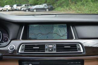 2014 BMW 740Li xDrive Naugatuck, Connecticut 23