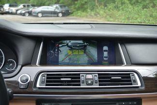 2014 BMW 740Li xDrive Naugatuck, Connecticut 24