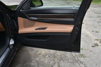 2014 BMW 740Li xDrive Naugatuck, Connecticut 8