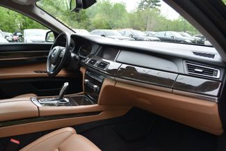 2014 BMW 740Li xDrive Naugatuck, Connecticut 9
