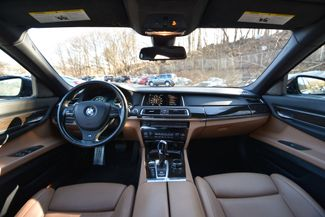 2014 BMW 750i xDrive Naugatuck, Connecticut 11