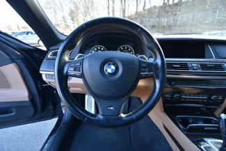 2014 BMW 750i xDrive Naugatuck, Connecticut 15