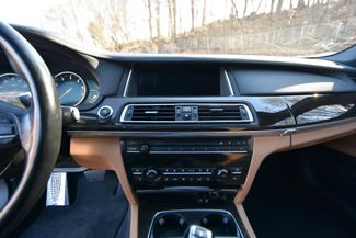 2014 BMW 750i xDrive Naugatuck, Connecticut 16