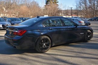 2014 BMW 750i xDrive Naugatuck, Connecticut 4