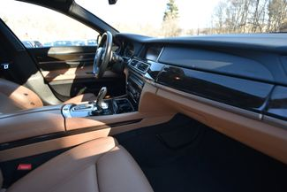 2014 BMW 750i xDrive Naugatuck, Connecticut 8