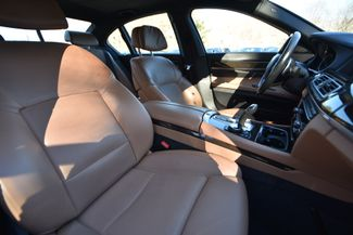 2014 BMW 750i xDrive Naugatuck, Connecticut 9