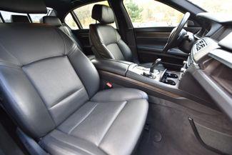 2014 BMW 750Li Naugatuck, Connecticut 10