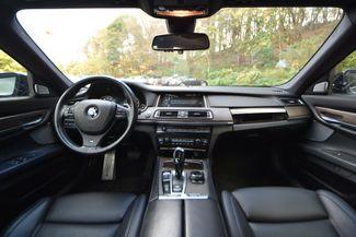 2014 BMW 750Li Naugatuck, Connecticut 15