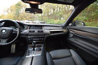 2014 BMW 750Li Naugatuck, Connecticut 16