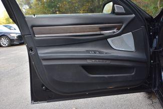 2014 BMW 750Li Naugatuck, Connecticut 17