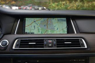 2014 BMW 750Li Naugatuck, Connecticut 20