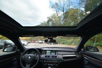 2014 BMW 750Li Naugatuck, Connecticut 23