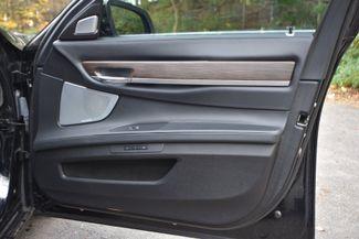 2014 BMW 750Li Naugatuck, Connecticut 8