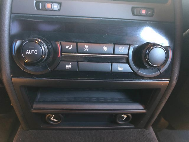 2014 BMW 750Li xDrive M Sport Leesburg, Virginia 18