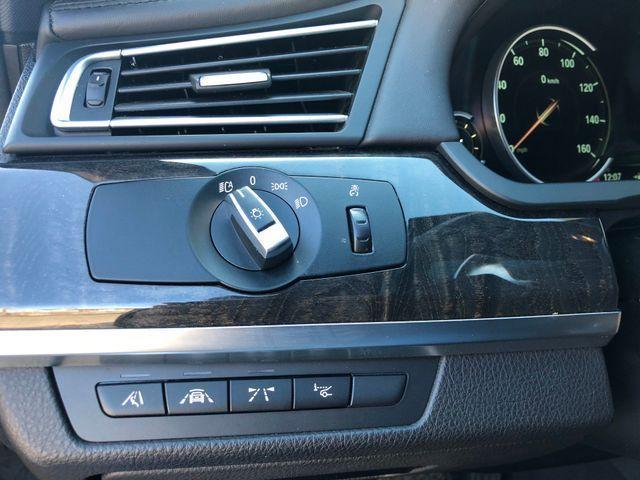 2014 BMW 750Li xDrive M Sport Leesburg, Virginia 26