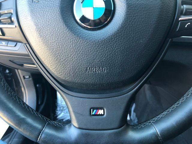 2014 BMW 750Li xDrive M Sport Leesburg, Virginia 29