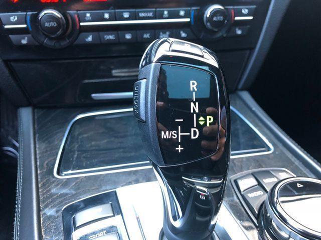 2014 BMW 750Li xDrive M Sport Leesburg, Virginia 35