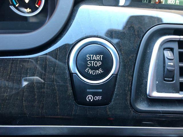2014 BMW 750Li xDrive M Sport Leesburg, Virginia 42