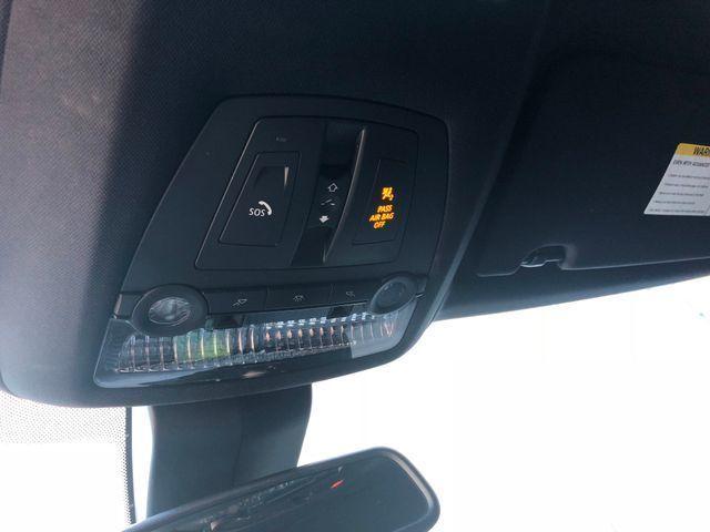 2014 BMW 750Li xDrive M Sport Leesburg, Virginia 43