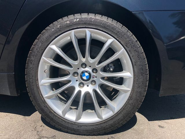 2014 BMW 750Li xDrive M Sport Leesburg, Virginia 47