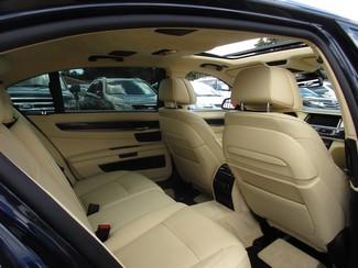 2014 BMW 750Li xDrive Miami, Florida 13
