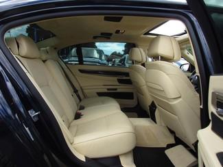 2014 BMW 750Li xDrive Miami, Florida 14