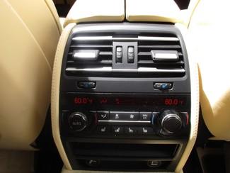2014 BMW 750Li xDrive Miami, Florida 19