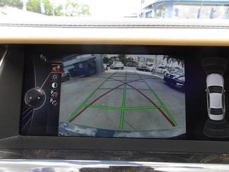 2014 BMW 750Li xDrive Miami, Florida 21