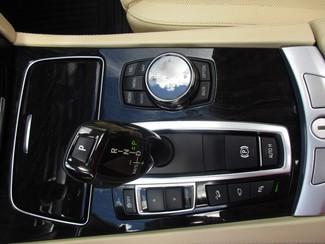 2014 BMW 750Li xDrive Miami, Florida 23