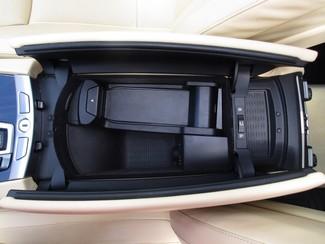 2014 BMW 750Li xDrive Miami, Florida 25