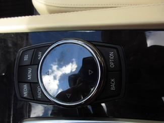 2014 BMW 750Li xDrive Miami, Florida 26