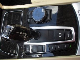 2014 BMW 750Li xDrive Miami, Florida 27