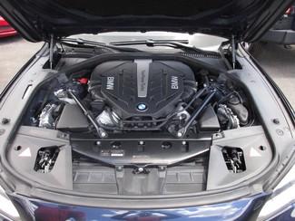 2014 BMW 750Li xDrive Miami, Florida 30