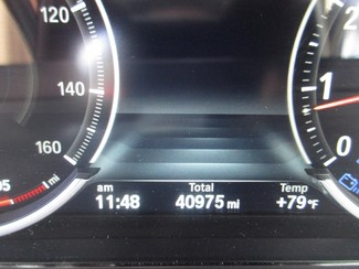 2014 BMW 750Li xDrive Miami, Florida 9