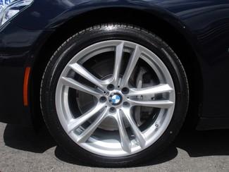 2014 BMW 750Li xDrive Miami, Florida 31