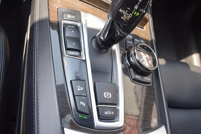2014 BMW 750Li xDrive 4dr Sdn 750Li xDrive AWD Richmond Hill, New York 19