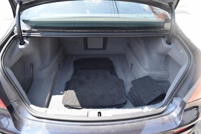 2014 BMW 750Li xDrive 4dr Sdn 750Li xDrive AWD Richmond Hill, New York 20
