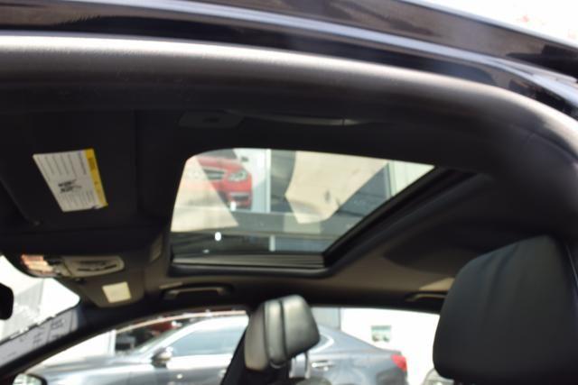 2014 BMW 750Li xDrive 4dr Sdn 750Li xDrive AWD Richmond Hill, New York 5