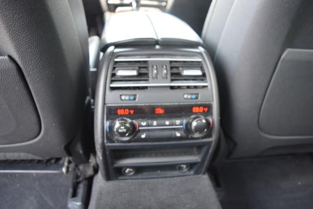 2014 BMW 750Li xDrive 4dr Sdn 750Li xDrive AWD Richmond Hill, New York 7