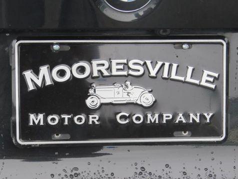 2014 BMW ActiveHybrid 3 4dr Sdn ActiveHybrid 3 | Mooresville, NC | Mooresville Motor Company in Mooresville, NC