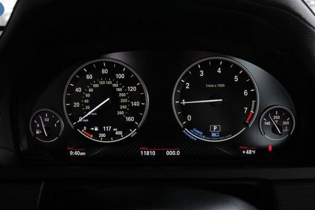2014 BMW ActiveHybrid 7 L RWD - EXECUTIVE PKG - VERY RARE! Mooresville , NC 11