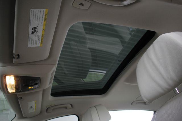 2014 BMW ActiveHybrid 7 L RWD - EXECUTIVE PKG - VERY RARE! Mooresville , NC 6