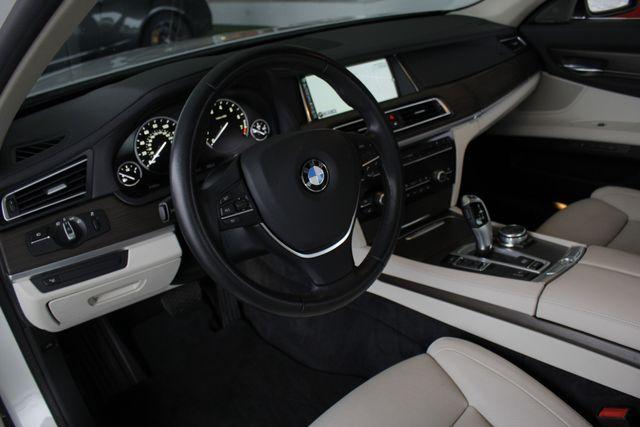 2014 BMW ActiveHybrid 7 L RWD - EXECUTIVE PKG - VERY RARE! Mooresville , NC 31