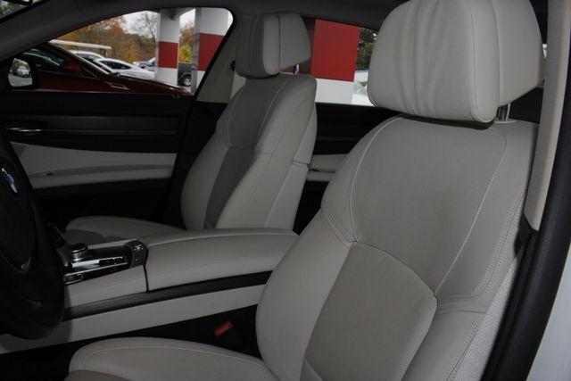 2014 BMW ActiveHybrid 7 L RWD - EXECUTIVE PKG - VERY RARE! Mooresville , NC 46