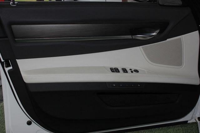 2014 BMW ActiveHybrid 7 L RWD - EXECUTIVE PKG - VERY RARE! Mooresville , NC 58