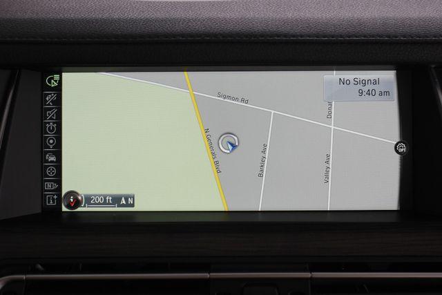 2014 BMW ActiveHybrid 7 L RWD - EXECUTIVE PKG - VERY RARE! Mooresville , NC 4