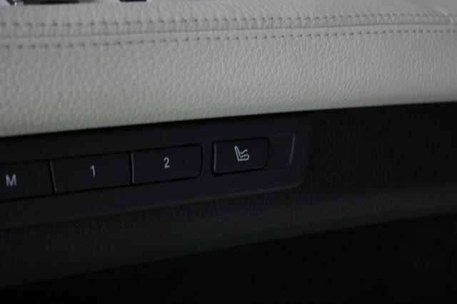 2014 BMW ActiveHybrid 7 L RWD - EXECUTIVE PKG - VERY RARE! Mooresville , NC 57