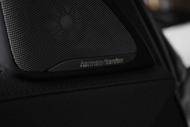 2014 BMW ActiveHybrid 7 L RWD - EXECUTIVE PKG - VERY RARE! Mooresville , NC 56